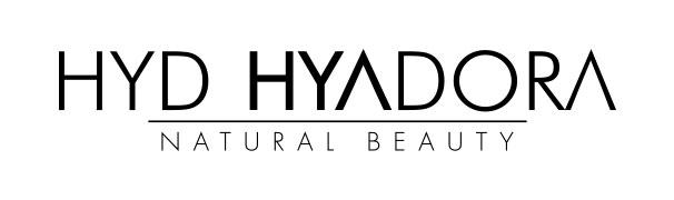 HYADORA